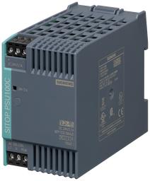 Siemens 6EP13325BA20