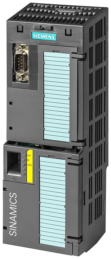 SINAMICS G120 CU250S-2
