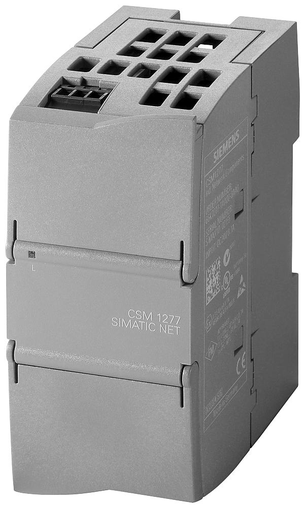 COMPACT SWITCH MODULE CSM 1277