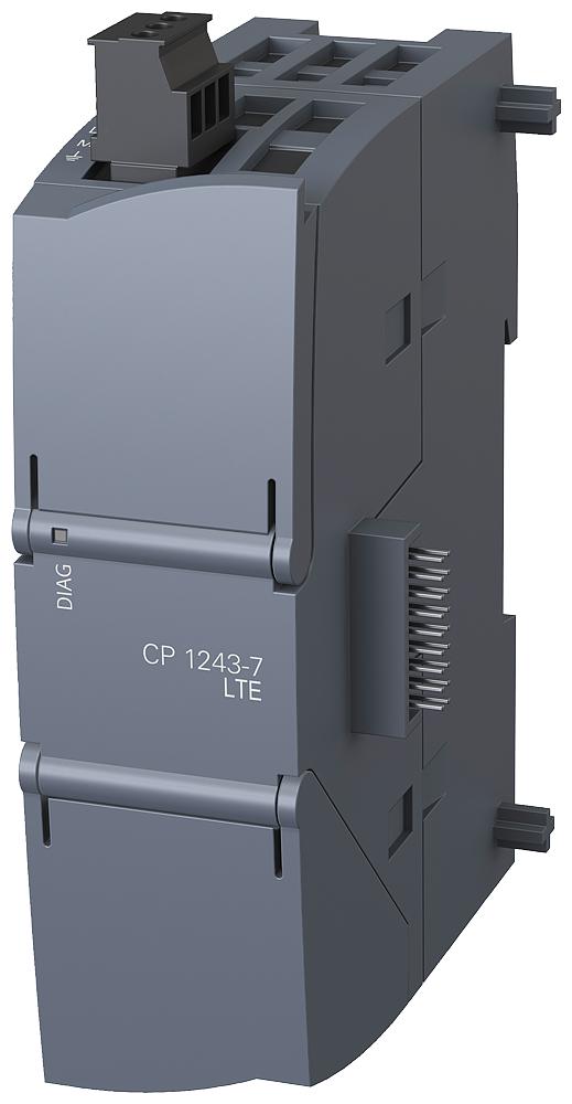 S-A 6GK72437SX300XE0 COMMUNICATION