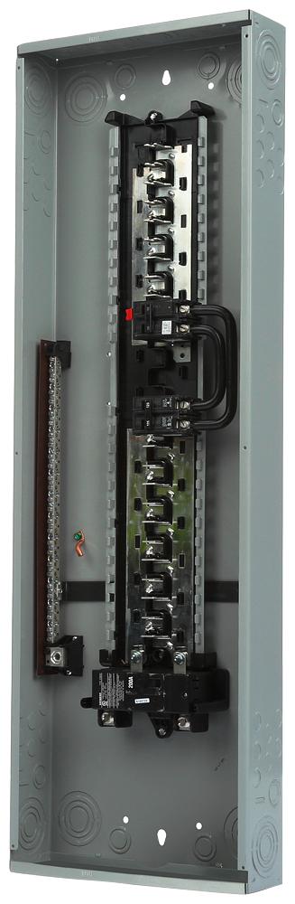 S-A G4254B1200GEN LC MB 42S/54C 1PH