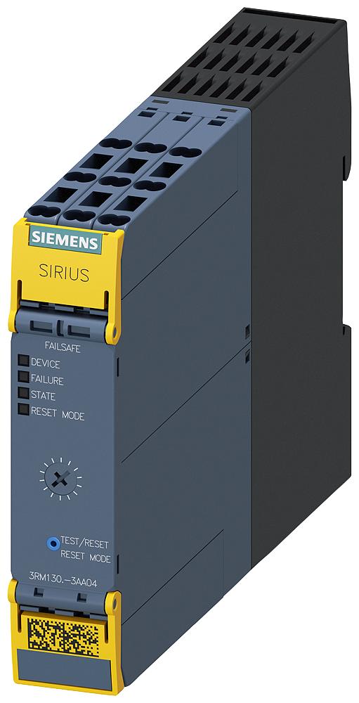 S-A 3RM13023AA04 SFTY REV STARTER 0