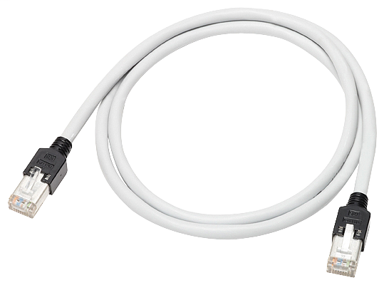 CONNECTING CABLE,W/ADAPTER