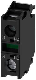 Siemens 3SU14001AA101BA0