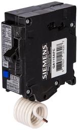 Siemens QA120AFC