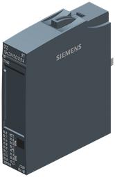Siemens 6ES71326BH010BA0
