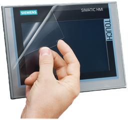 Siemens 6AV21246JJ000AX0