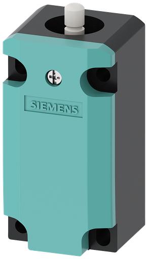Siemens 3SE51120KA00