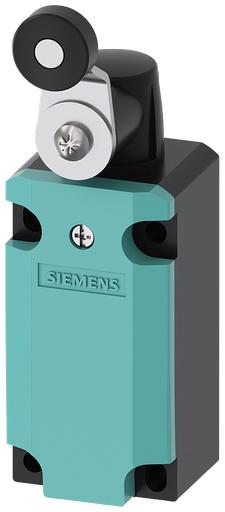 Siemens 3SE51120CH01