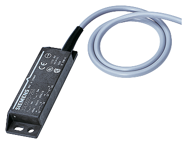 S-A 3SE6604-2BA MAGNETIC SWITCHES,S