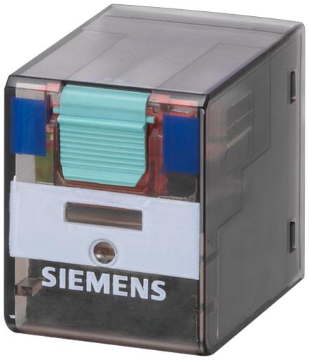 Siemens LZX:PT270024