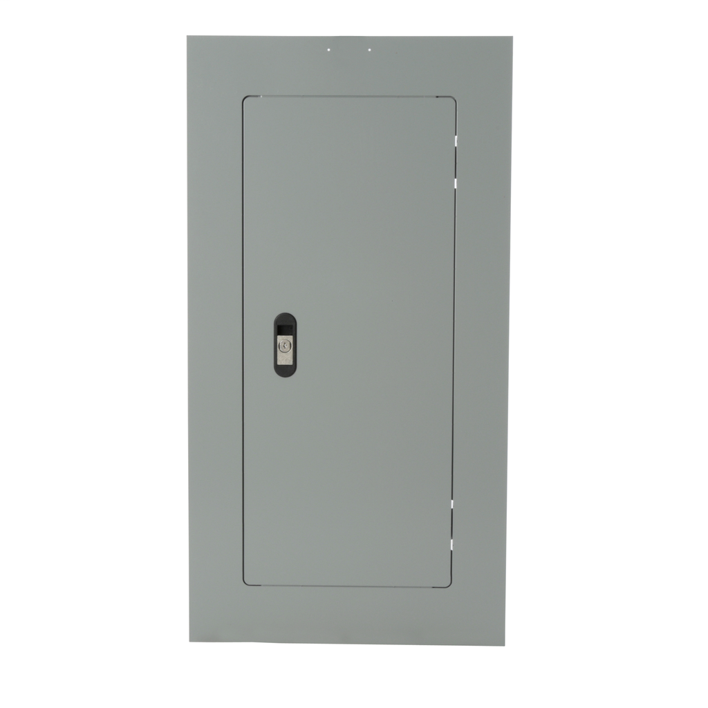 ***SI***FAS-LATCH FRONT ASSY 20W 38H, SURFACE