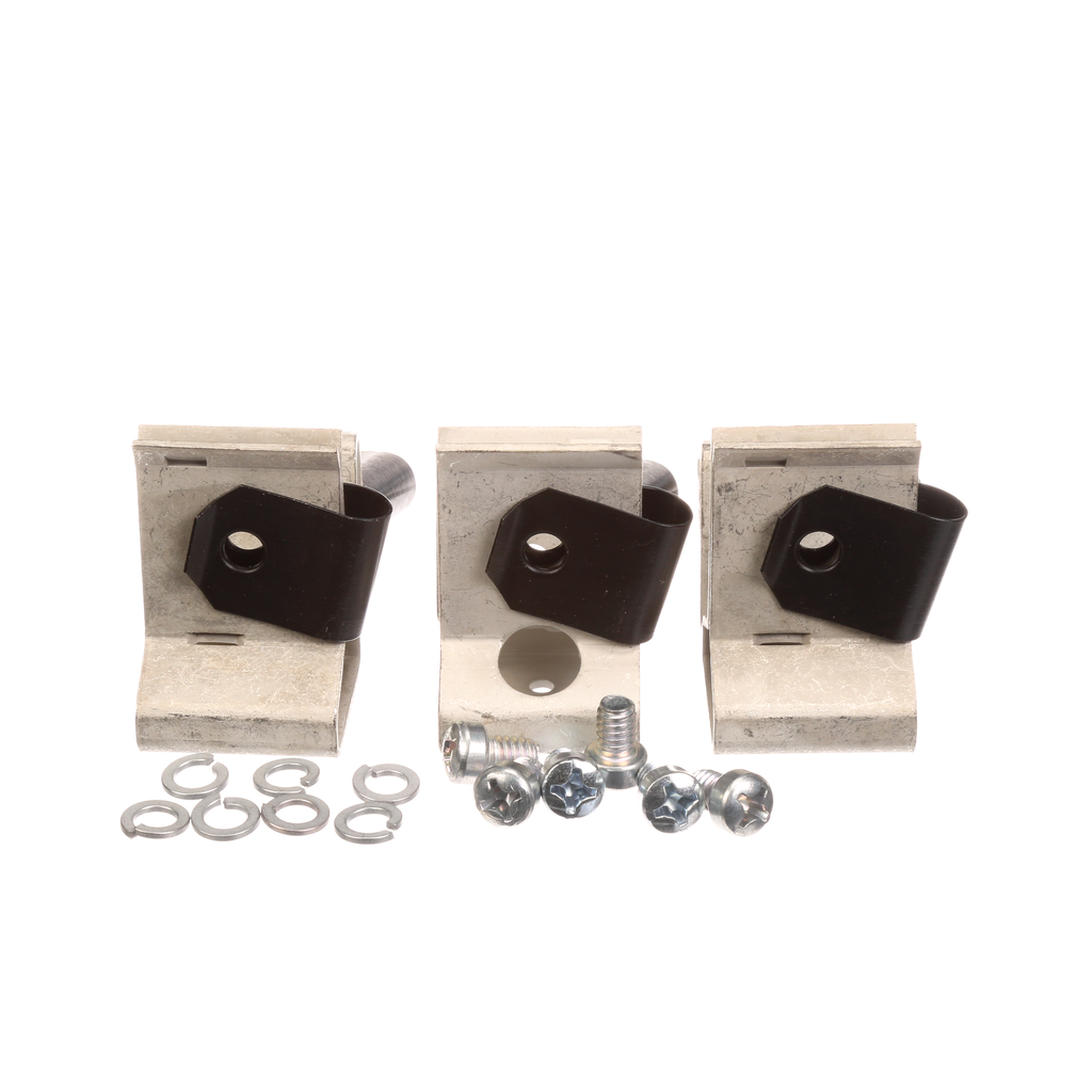 Siemens Industry VBFCL4 200 Amp Fuse Clip Kit