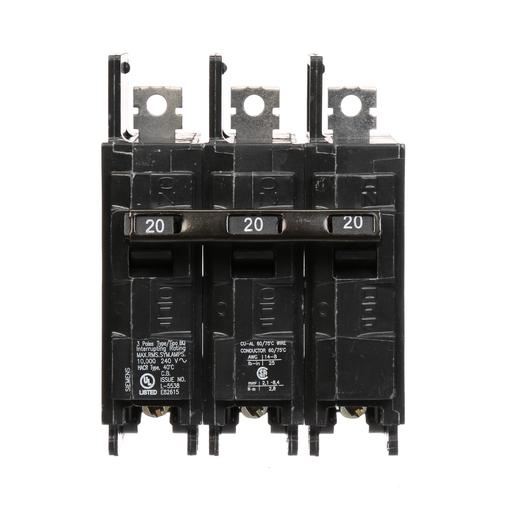 Siemens BQ3B020