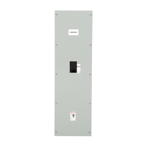 BREAKER FD ENCLOSURE TYP1 SURFACE