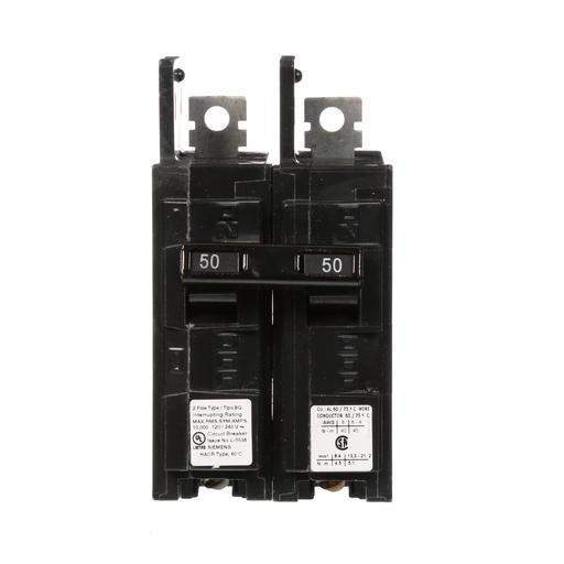 Siemens BQ2B050