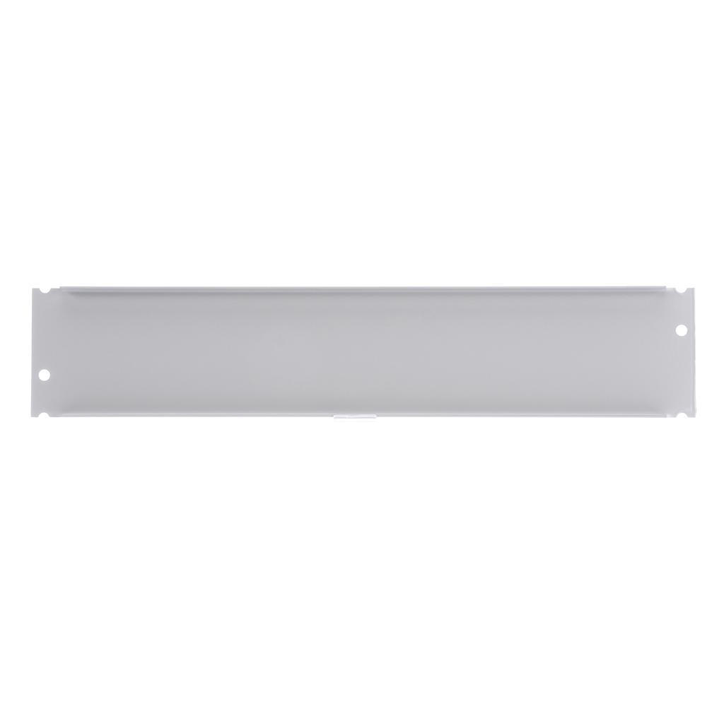 Siemens Industry 6FPB03 3.75 Inch Panelboard Blank Filler Plate