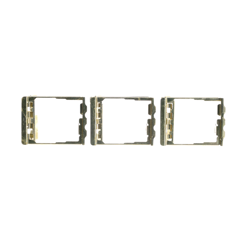 Siemens Industry ECPLD2 Padlocking Device for 2 Inch Quad Breakers