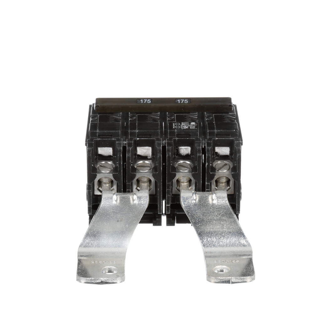 Siemens Industry MBK175 120/240 Volt 175 Amp 22 kA 4-Pole Main Type EQ9684 Circuit Breaker