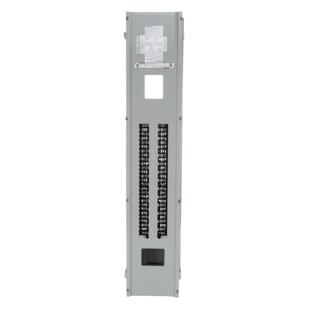 S-A P1A54MC400CT P1 REV. UPB 400A 1