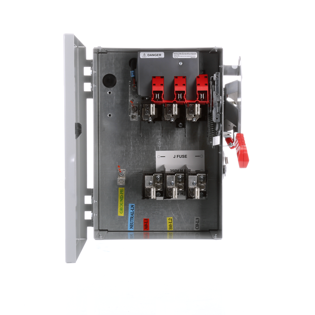 Siemens Ca SLVBR4630 SENTRON SLVB R