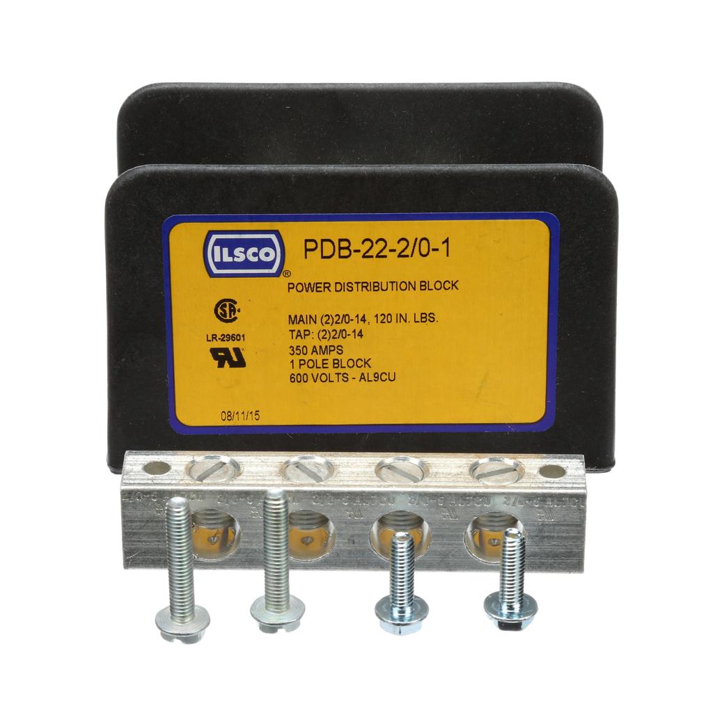 S-A HG2656A 400-600A SAFETY SWIT IS