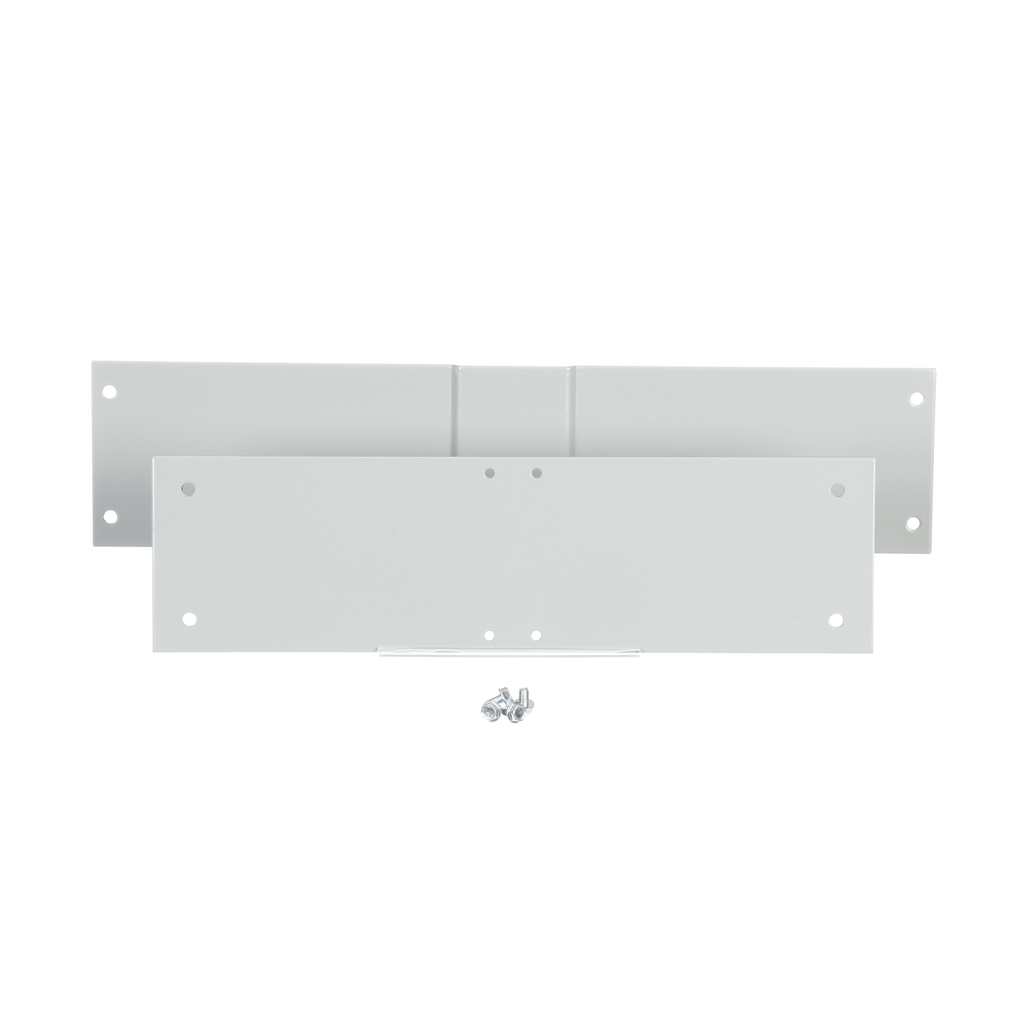 Siemens Industry DFFP3 3 Inch Panelboard Deadfront Filler