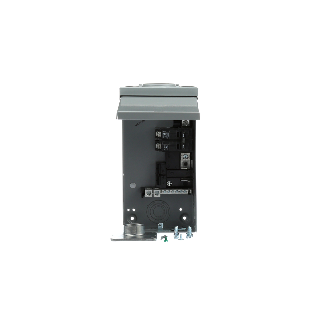 S-A W0204MB1100 EQ LC MB 2S/4C 1PH