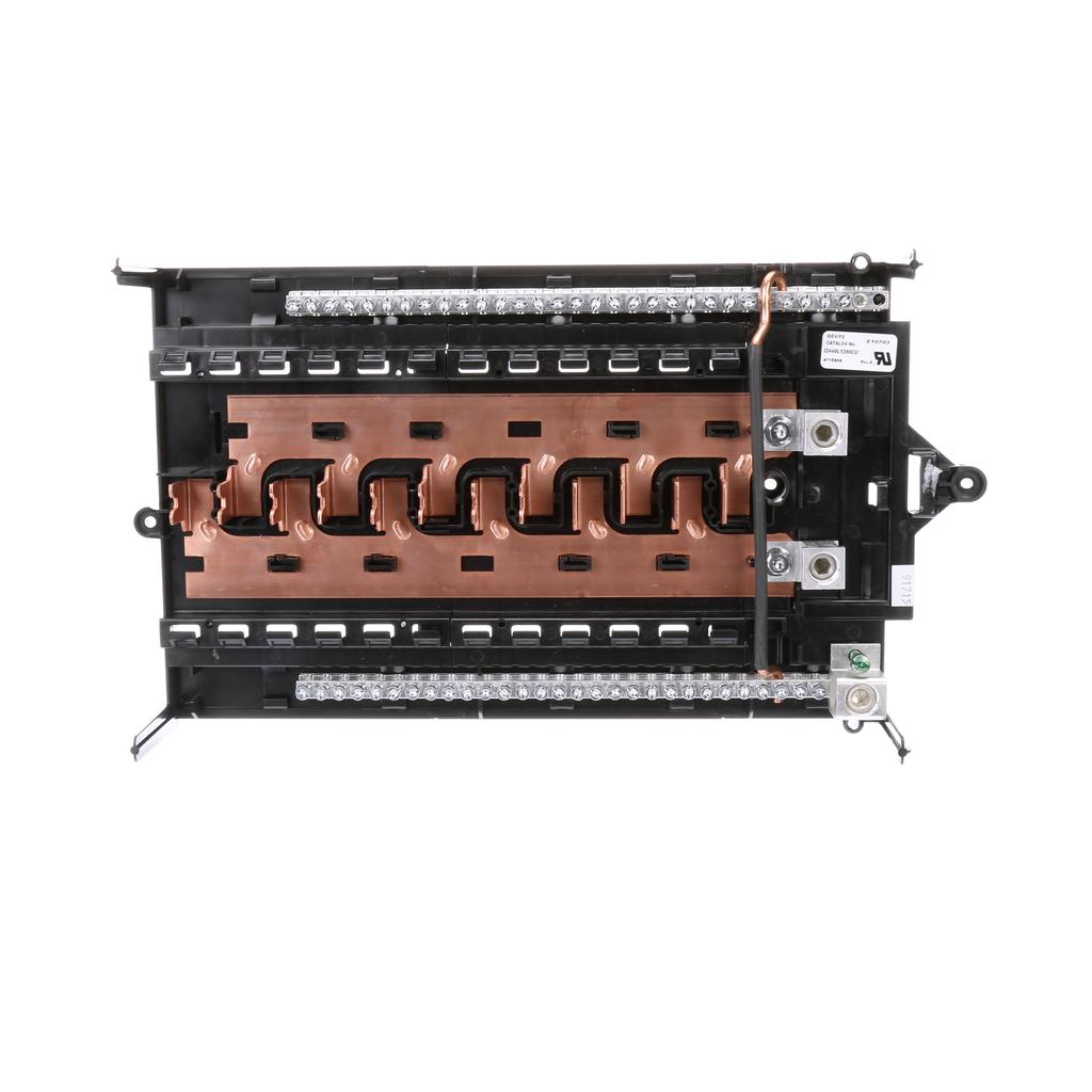 Siemens Ca I2440L1200CU UL ONLY - I