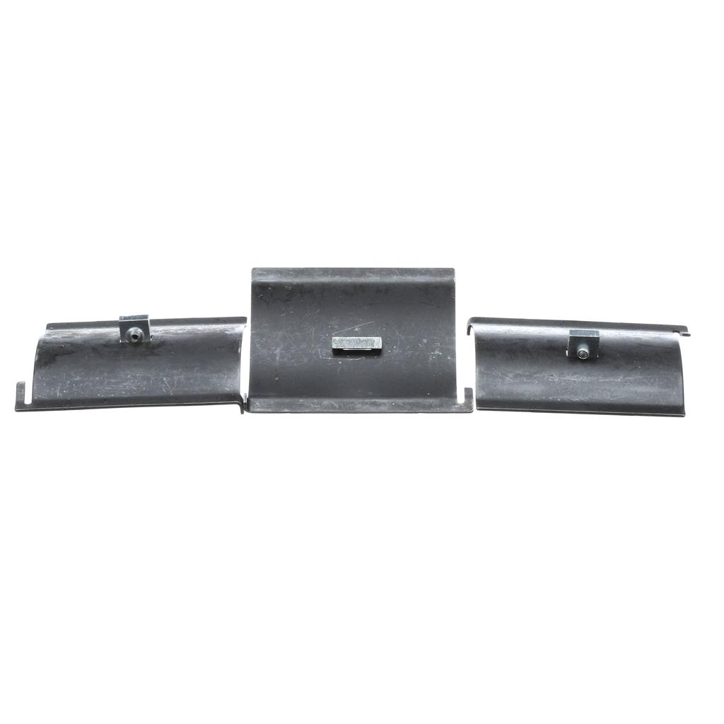S-A HR66A 600A 600V SAFETY SWIT CLS