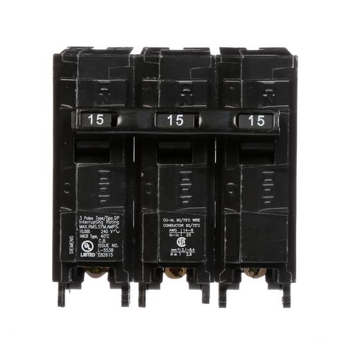 Siemens Q315