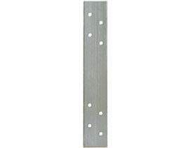 "536-09 1 1/2"" × 9"" Shield Plate"