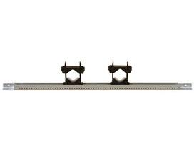 523-2420 1 bracket 2 TouchDown clamps PowerBar™