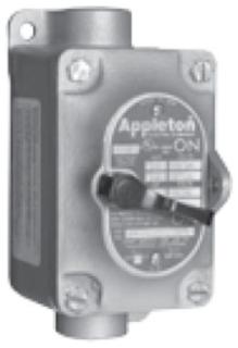 APP EDSC175-F1 X-PRF SWS