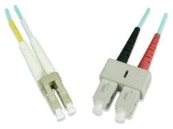 SIGM FC51-9/9-2M LC/LC 2 METER 50/12 DUPLEX