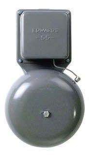 """EDW 55-4G5 4"""" 24V AC GP BELL"""