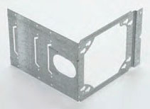 Box Support Bracket