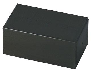 AMB 9454-12 AMBIANCE 60W ELECT TRANS-HW