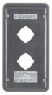 APP UCC2 2IN DEVICE COVER