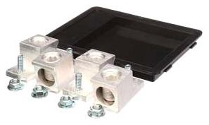 Panelboard Lug Kit