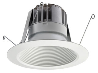 LED Recessed Downlight Module