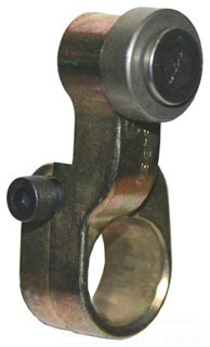 SQD 9007D1 LIMIT SWITCH LEVER ARM