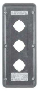 APP UCC3 3IN DEVICE COVER