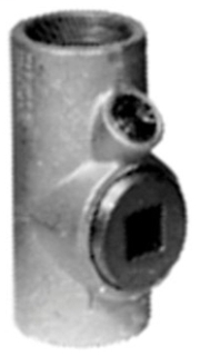 APP EYSEF200 2-IN COND SEAL