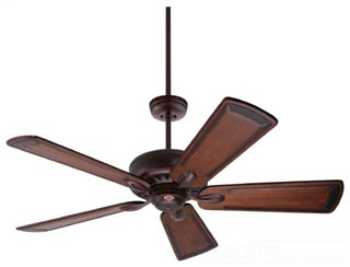 EMN CF921VNB CEILING FAN