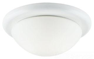 SEG 53069-15 1L CLOSE TO CEILING WHITE