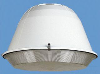 Lighting Lens Assembly