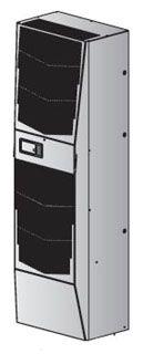 HFM M360616G307 6000BTU 115V A/C