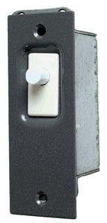 Door Light Switch