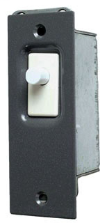 EDW 502A 120V AC DOOR LIGHT SWITCH